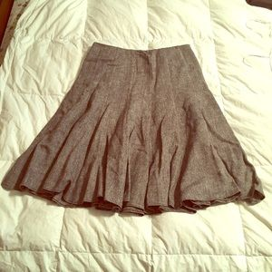 Michael Kors Skirt
